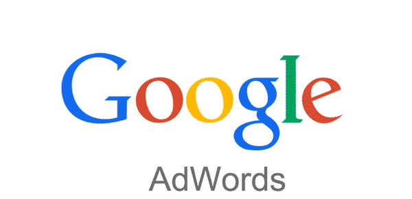 google adwords ranking seo